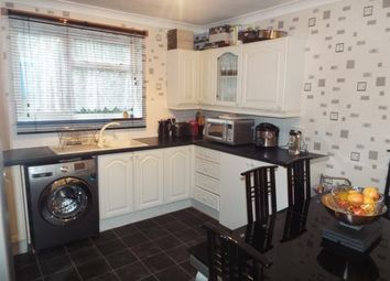 Thumbnail 3 bed end terrace house for sale in Butler Crescent, Mansfield, Nottinahmshire