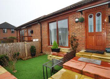 Thumbnail 2 bed bungalow to rent in Blackhorse Lane, Hitchin
