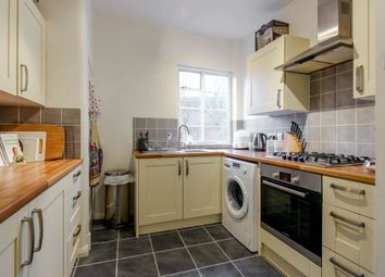 Thumbnail 2 bed maisonette to rent in Broadway Parade, Highams Park