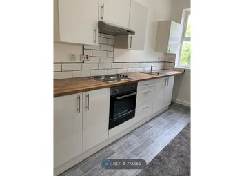 2 bed maisonette to rent in College View, Manchester M14