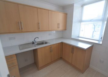 Thumbnail 1 bed flat to rent in Boutport Street, Barnstaple