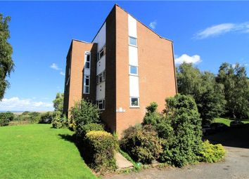 Thumbnail 1 bedroom flat for sale in Kempton Close, Northumberland Heath, Kent