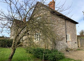 Thumbnail Property to rent in Wadbury Farm Cottages, Mells, Frome, Somerset