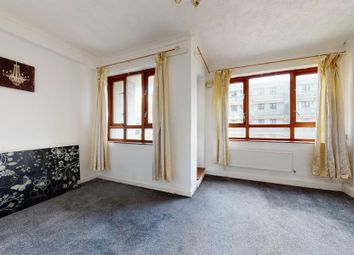 Thumbnail 2 bedroom flat to rent in Birkenhead Street, London