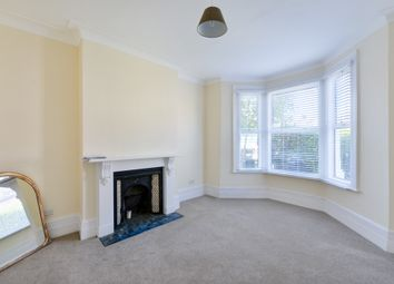 Thumbnail 4 bed terraced house to rent in Earlsfield Road, Earlsfield