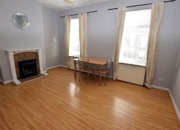 Thumbnail 1 bed flat to rent in Richford Road, Stratford