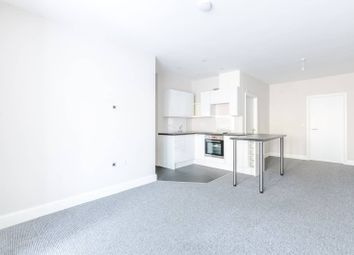 Thumbnail 1 bed flat for sale in Taffy's How, Mitcham
