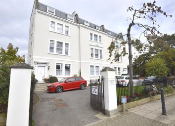Thumbnail 2 bed flat for sale in Knapp Road, Cheltenham, Gloucestershire