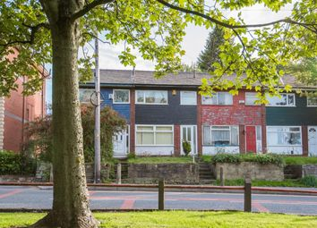 Thumbnail 2 bed terraced house to rent in Rake Lane, Swinton, Manchester