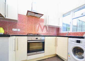 Thumbnail 3 bed terraced house for sale in Beechwood Ave, Thornton Heath