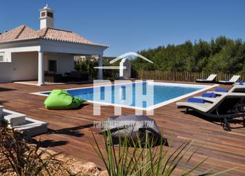 Thumbnail 5 bed villa for sale in Sagres, Western Algarve, Portugal, Sagres, Vila Do Bispo, West Algarve, Portugal