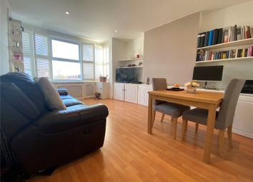 Thumbnail 1 bed flat for sale in Beaulah Lodge, 105-107 South Norwood Hill, London