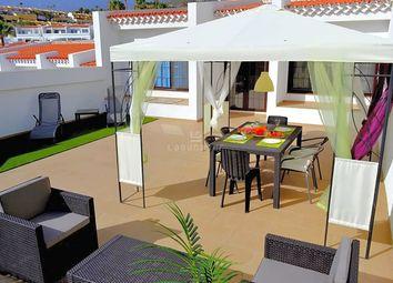 Thumbnail 2 bed bungalow for sale in Avenida De Austria 38660, Adeje, Santa Cruz De Tenerife