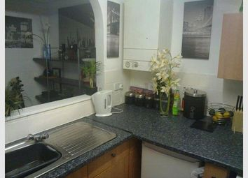 Thumbnail 2 bedroom flat for sale in Millers Court, The Causeway, Caversham, Reading, Berkshire