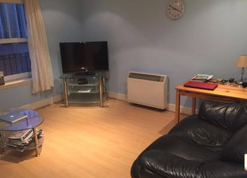 Thumbnail 2 bedroom flat to rent in Margaret Street, City Centre, Inverness