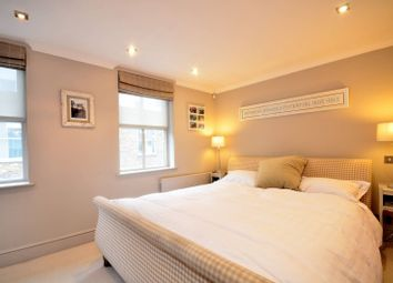1 bed property to rent in Pottery Lane, Holland Park W11
