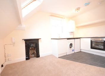 Thumbnail 1 bedroom flat to rent in St. Annes Road, Caversham, Reading