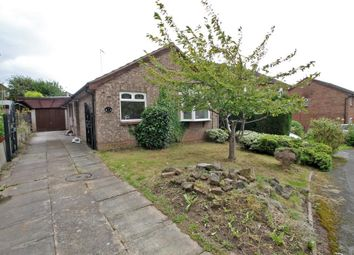 Thumbnail 3 bed detached bungalow to rent in Jasmine Close, Bramcote, Nottingham