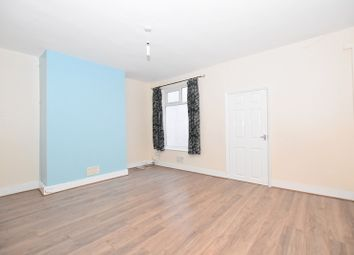 Thumbnail 4 bed terraced house to rent in Bath Street, Stoke-On-Trent, Staffordshire