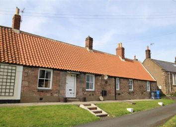 Thumbnail 2 bed property for sale in Tenter Hill, Wooler, Northumberland