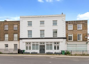 Thumbnail 2 bed flat for sale in Wilmot Place, London
