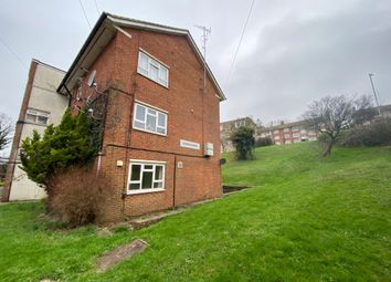 3 bed flat for sale in Selsfield Drive, Brighton BN2