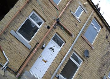 Thumbnail 2 bed property to rent in Mark Street, Bradford