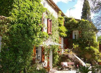Thumbnail 3 bed property for sale in Peymeinade, 06530, France
