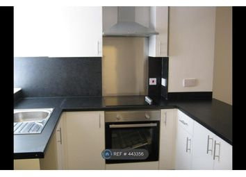 Thumbnail 2 bed terraced house to rent in St. Marys Grove, Liverpool