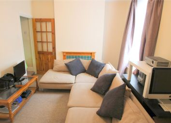 Thumbnail 2 bed flat to rent in Arodene Road, London