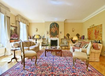 Thumbnail 5 bed flat for sale in St. Johns Wood High Street, London