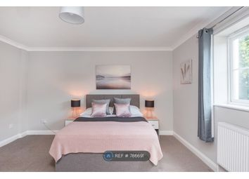 Thumbnail Room to rent in Mountcombe House, London