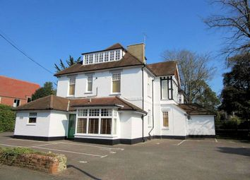 2 bed flat for sale in Westminster Road, Branksome Park, Poole, Dorset BH13