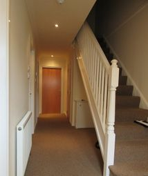 Thumbnail 5 bed town house to rent in Brook Gardens, Dundee