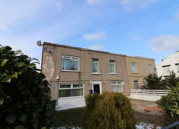 Thumbnail 3 bed maisonette for sale in Martins Lane, Wallasey
