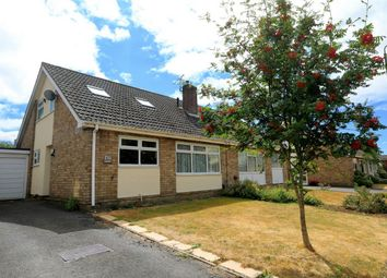 3 bed semi-detached house for sale in Beech Leaze, Alveston, Bristol BS35