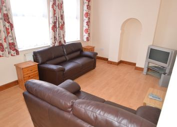 Thumbnail 1 bedroom property to rent in 11 Bournville Lane, Birmingham, West Midlands.