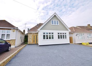 Thumbnail 4 bed property to rent in The Grove, Brentwood