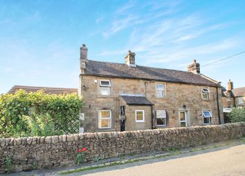 Thumbnail 3 bed property for sale in ., Sheen, Buxton