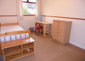 Thumbnail 3 bedroom flat to rent in Craigievar Crescent, Aberdeen City