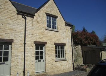 Thumbnail 1 bedroom cottage for sale in Bell Lane, Lechlade