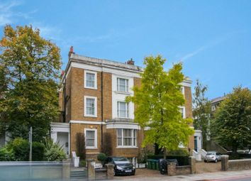 Thumbnail 9 bed semi-detached house for sale in Shooters Hill Road, London, London