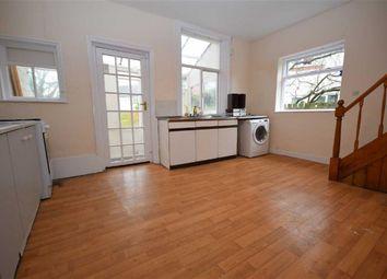 Thumbnail 2 bedroom end terrace house for sale in Garden Street, Lostock Hall, Preston, Lancashire