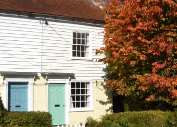Thumbnail 2 bed semi-detached house to rent in Ewhurst Lane, Northiam