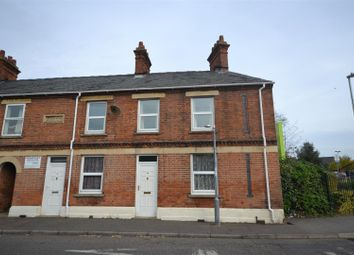 Thumbnail 3 bed detached house to rent in Clay Street, Soham, Ely