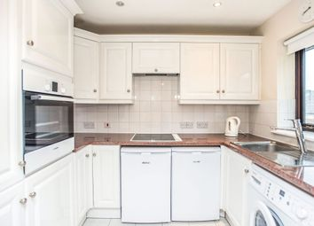 Thumbnail 1 bedroom property for sale in Beken Court, First Avenue, Garston, Watford