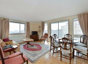 Thumbnail 2 bed flat for sale in Blair Court Boundary Road, London