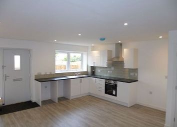 Thumbnail 3 bed town house to rent in High Street, Bushey
