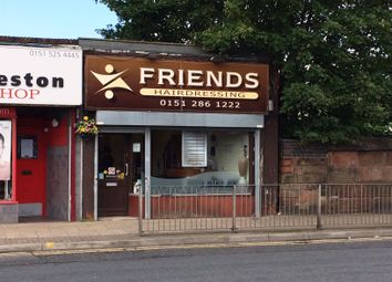 Thumbnail Retail premises to let in County Road, Liverpool