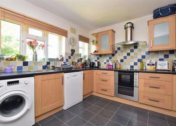 2 bed maisonette for sale in Crewes Lane, Warlingham, Surrey CR6